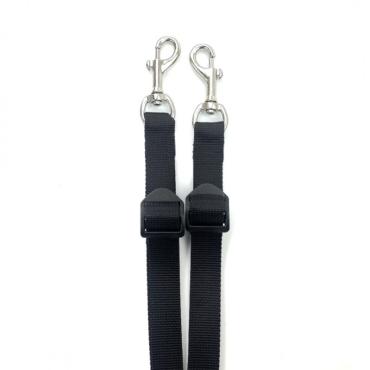 NE 4 cinturón-doble-de-seguridad-de-carro-para-mascotas